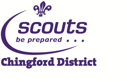 chingford-district-logo
