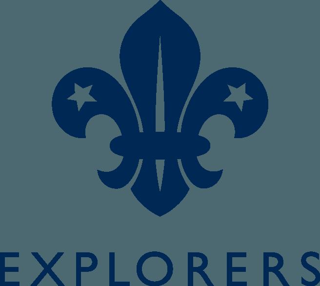 explorers-logo