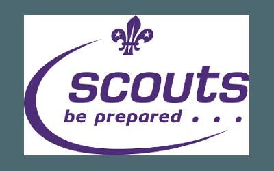 scouts-logo