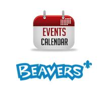 events-beavers
