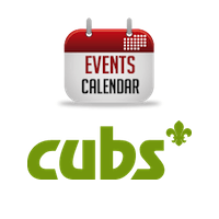 events-cubs