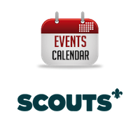 events-scouts