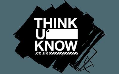 think-u-know-logo