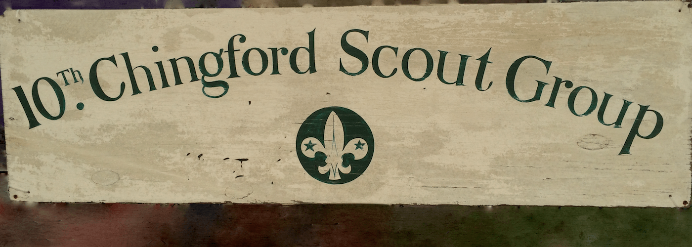 10th-chingford-scouts-slider-hall-sign