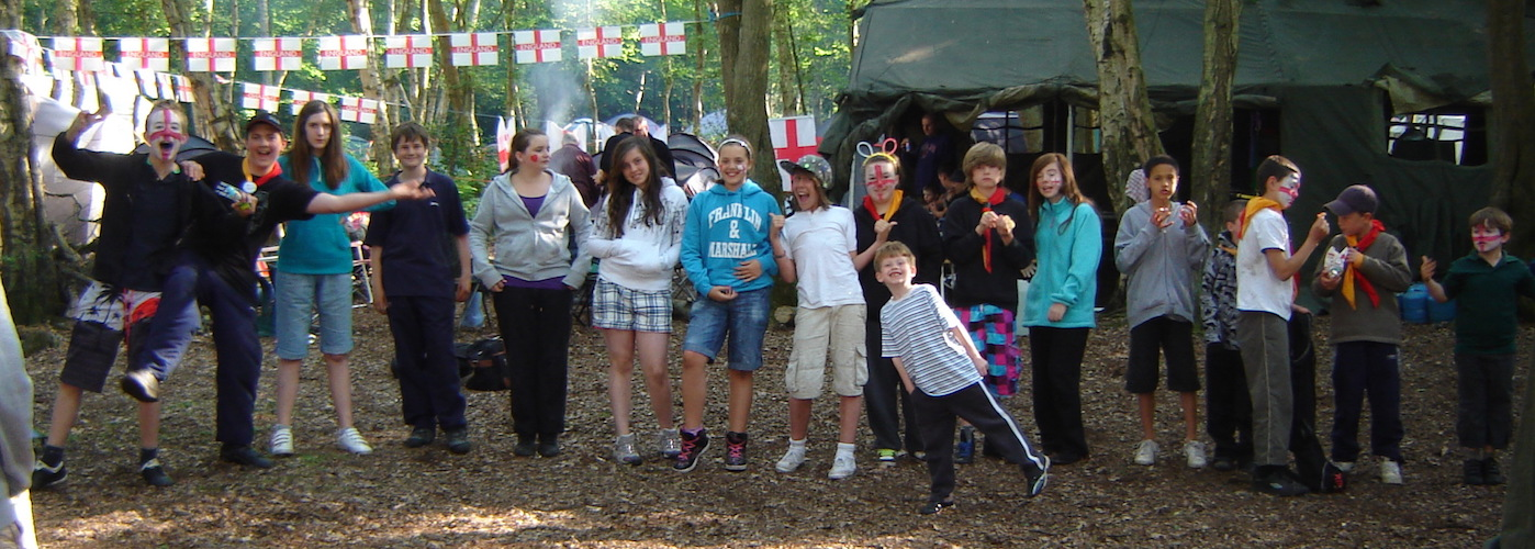 10th-chingford-scouts-slider-danemead
