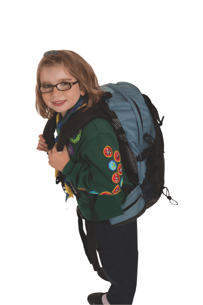 cub-backpack