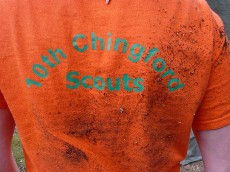 10th-Chingford-Tshirt-dirty