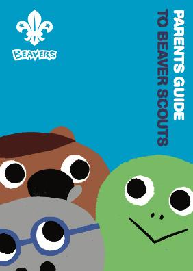 PG-beavers