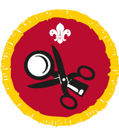 cubs_activity_badge