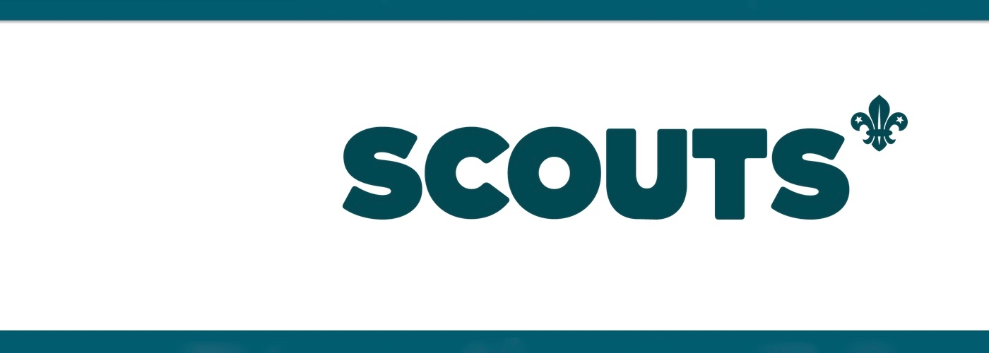 10th-chingford-scouts-slider-scouts