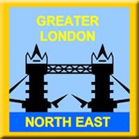 GLNE-logo