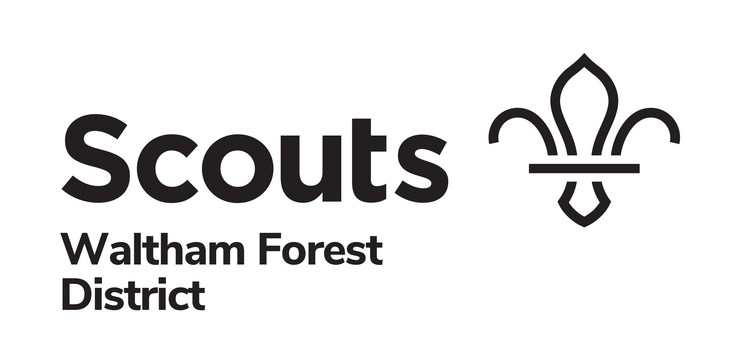 Waltham_Forest _District_Logo